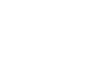 Gowie is now the wave
